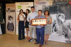 180630 FIN, Homenaje a Paco Gumbao